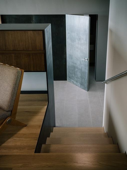 010-san-francisco-loft-lineoffice-architecture