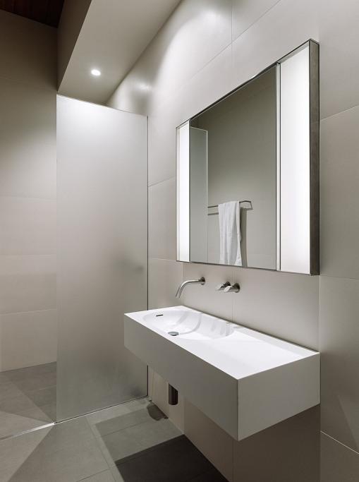 012-san-francisco-loft-lineoffice-architecture