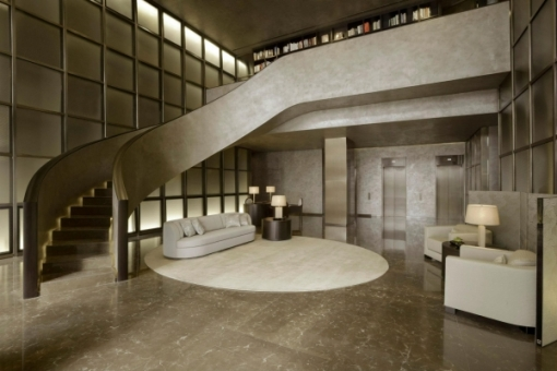 armani-casa-Luxury-Residential-Project