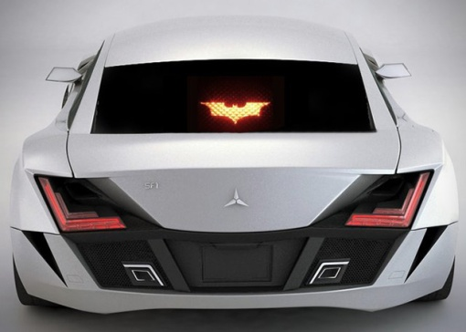Batman-Brake-Light-Decal