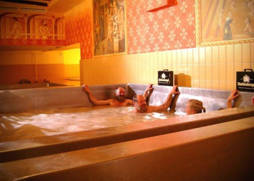 Beer-Swimming-Pools-at-Starkenberger-Brewery-Castle-1