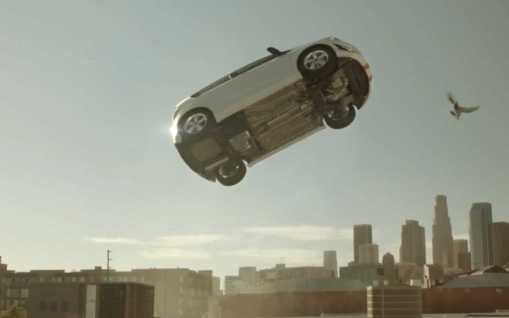 Chevrolet-Sonic-RS-hatchback-skateboard-tricks-image-5