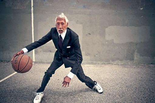 Dylan-Don-Basket
