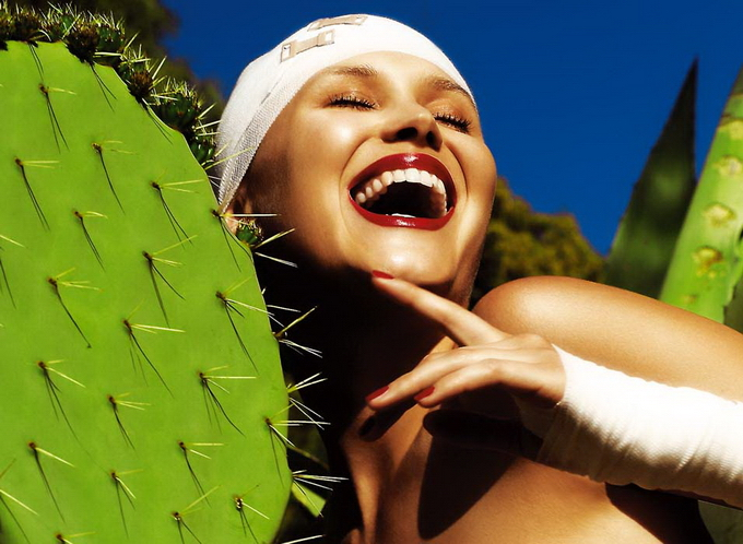 Dylan-Don-Cactus
