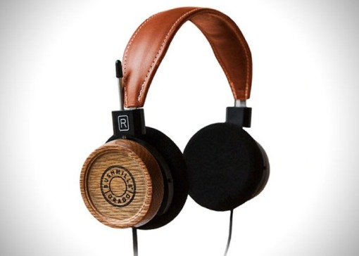 Grado-Headphones-Handmade-From-Whiskey-Barrels-3