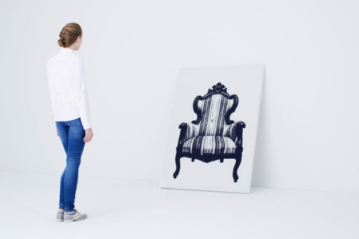 hanging-canvas-furniture-02