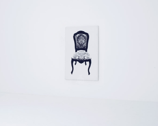 hanging-canvas-furniture-03
