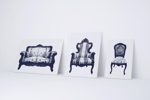 hanging-canvas-furniture-04