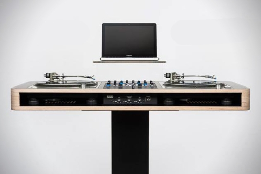 Hoerboard-Stereo-T-DJ-Workstation-0