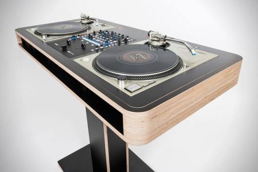 Hoerboard-Stereo-T-DJ-Workstation-3