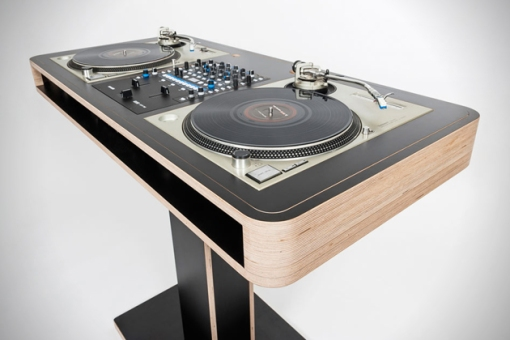 Hoerboard-Stereo-T-DJ-Workstation-3
