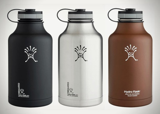 Hydro-Flask-Vacuum-Insulated-Beer-Growler