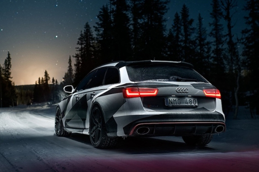 Jon-Olssons-Winter-Ready-Audi-RS6-Wagon-3