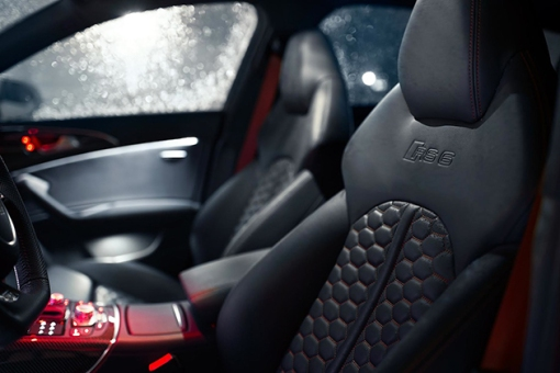 Jon-Olssons-Winter-Ready-Audi-RS6-Wagon-4