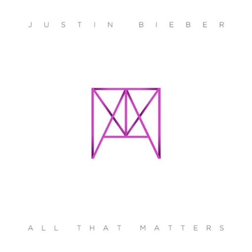 Justin-Bieber-All-That-Matters