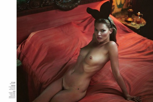 kate-moss-by-mert-marcus-for-playboy-january-february-2014-111