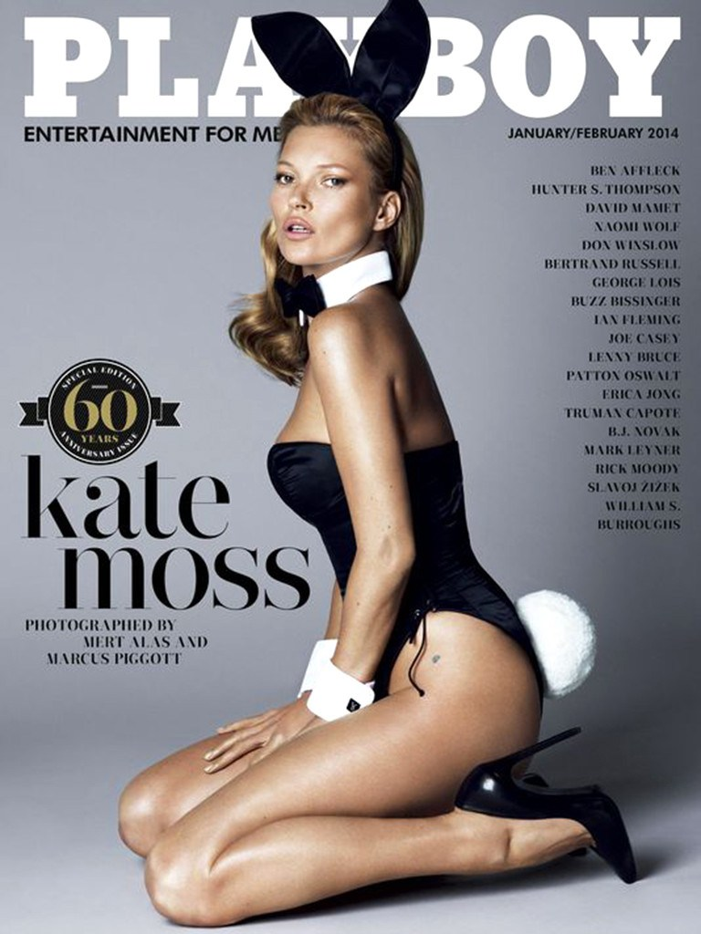 kate-moss-by-mert-marcus-for-playboy-january-february-2014-12
