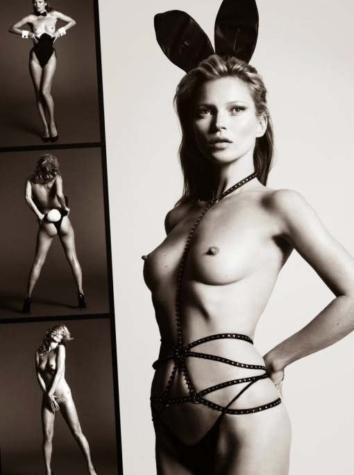 kate-moss-by-mert-marcus-for-playboy-january-february-2014-121