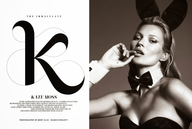 kate-moss-by-mert-marcus-for-playboy-january-february-2014-131
