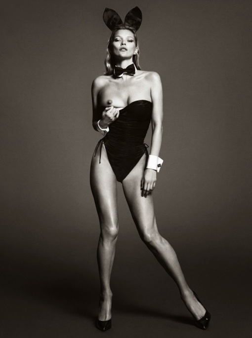 kate-moss-by-mert-marcus-for-playboy-january-february-2014-5