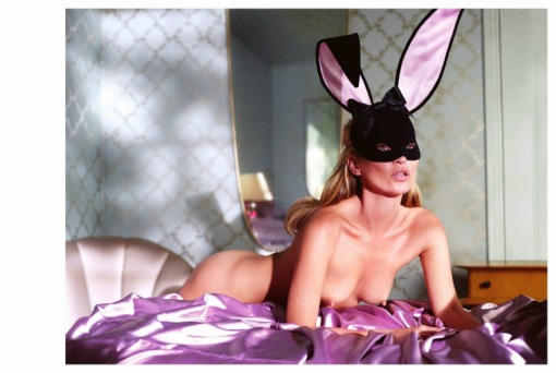 kate-moss-by-mert-marcus-for-playboy-january-february-2014-7