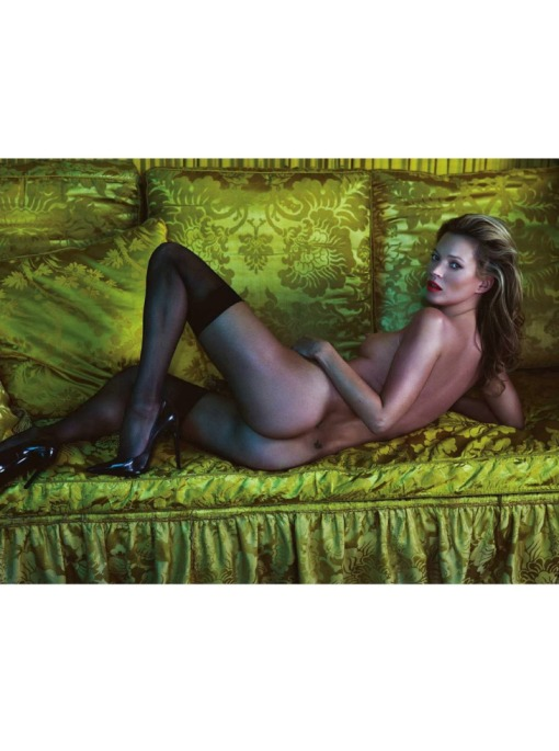 kate-moss-by-mert-marcus-for-playboy-january-february-2014-8