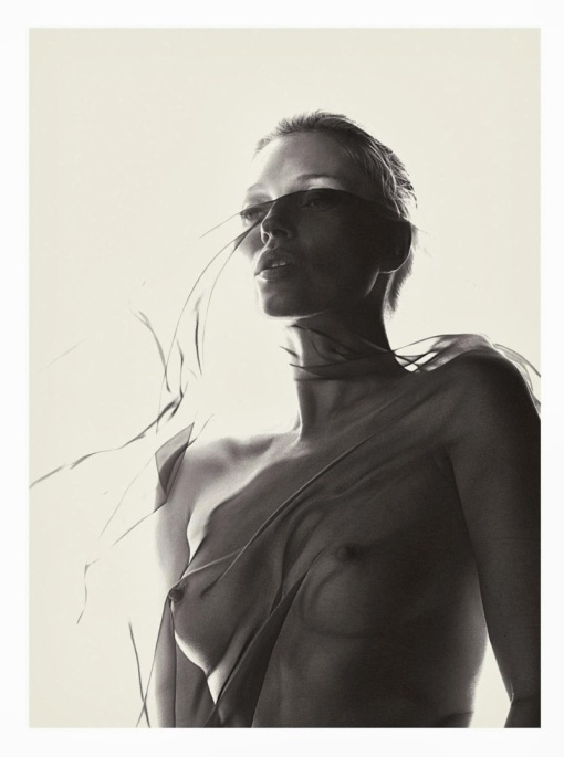 kate-moss-by-mert-marcus-for-playboy-january-february-20141