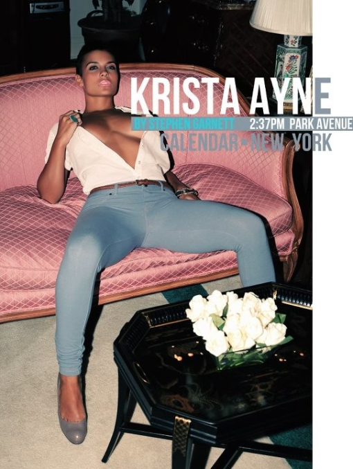 krista-ayne - 16