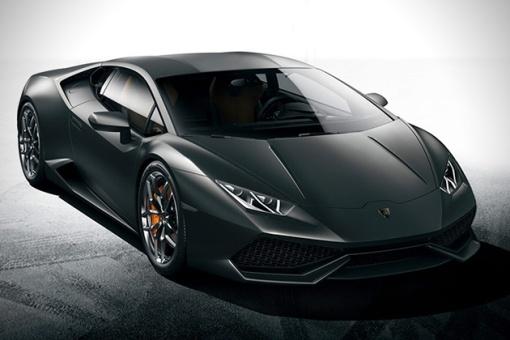 Lamborghini-Huracan-LP-610-4-1