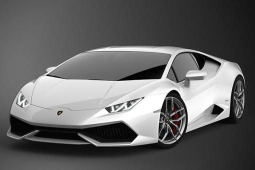 Lamborghini-Huracan-LP-610-4-2