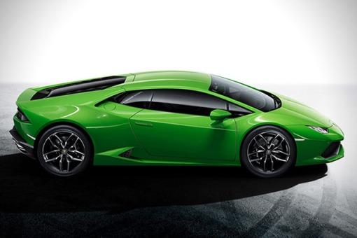 Lamborghini-Huracan-LP-610-4-4