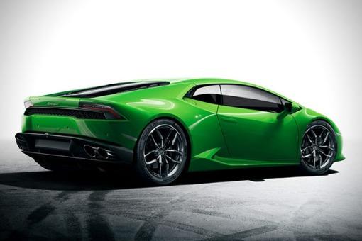 Lamborghini-Huracan-LP-610-4-5