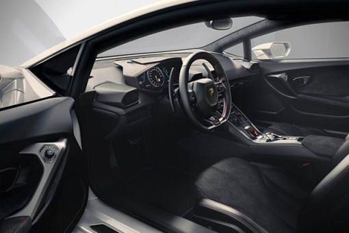Lamborghini-Huracan-LP-610-4-7