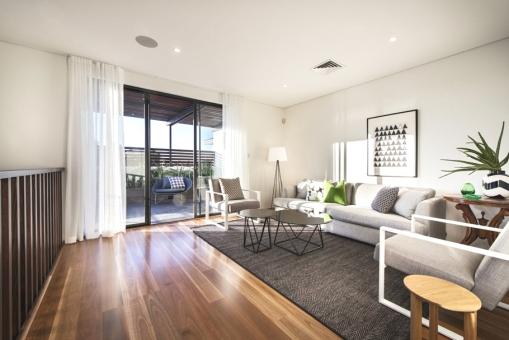Luxury-Home-Design-Perth-Adelto-00
