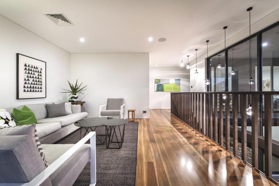 Luxury-Home-Design-Perth-Adelto-05