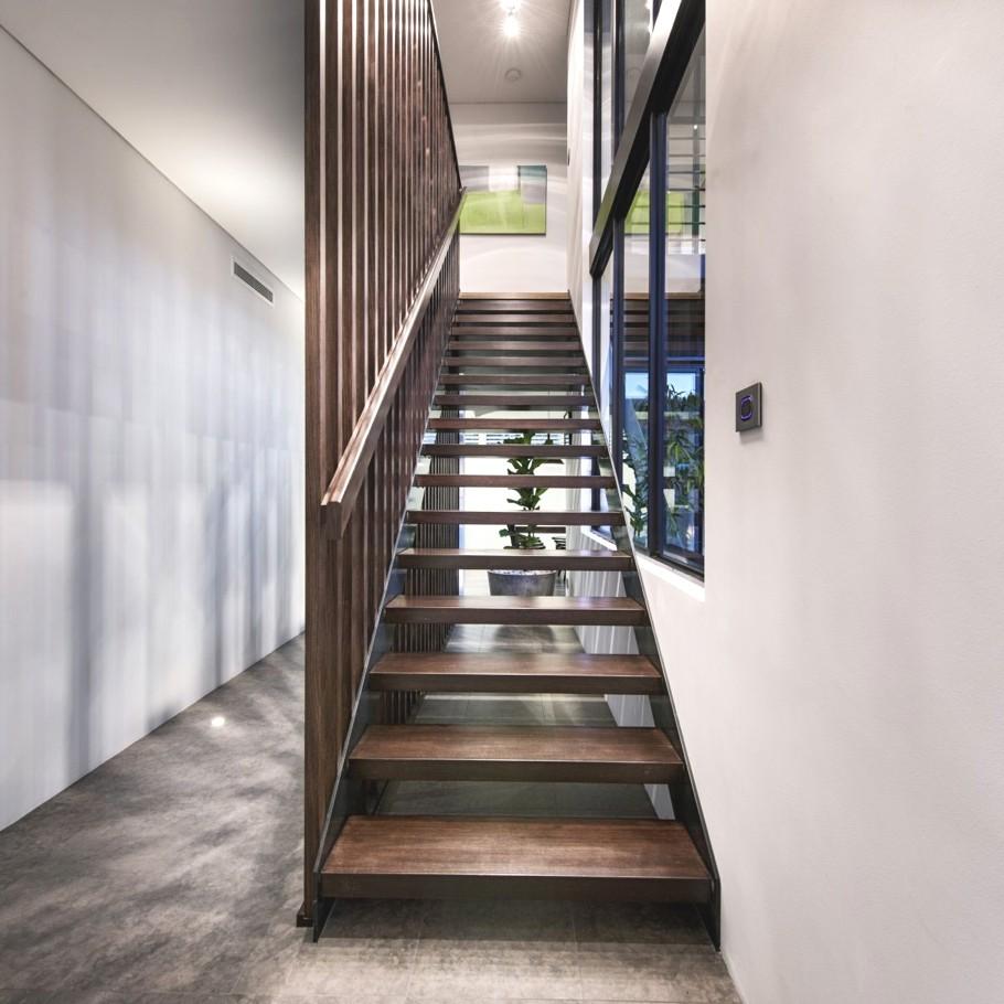 Luxury-Home-Design-Perth-Adelto-06-910x910
