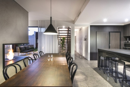 Luxury-Home-Design-Perth-Adelto-08