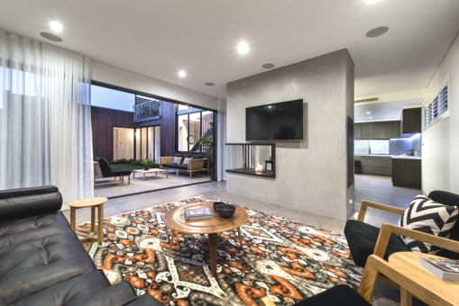 Luxury-Home-Design-Perth-Adelto-09