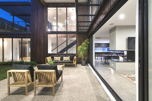 Luxury-Home-Design-Perth-Adelto-12