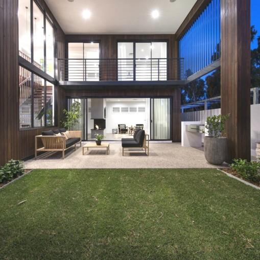 Luxury-Home-Design-Perth-Adelto-14-910x910