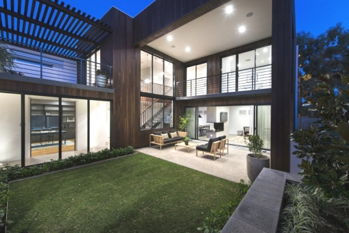 Luxury-Home-Design-Perth-Adelto-15