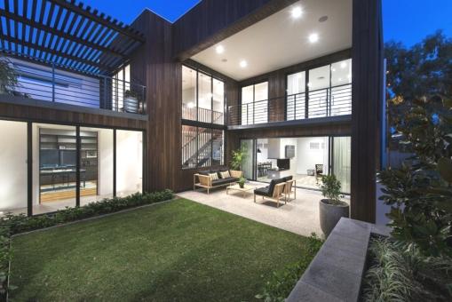 Luxury-Home-Design-Perth-Adelto-15
