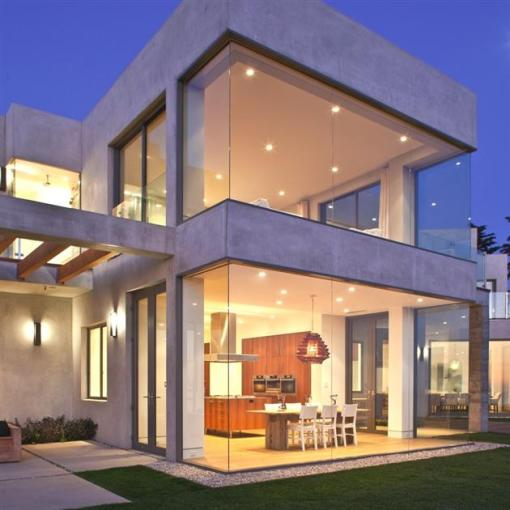 Modern-Seaside-Estate-in-Malibu-15