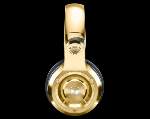 Monster-24K-Headphones
