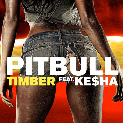 Pitbull-feat.-Ke_ha---Timber