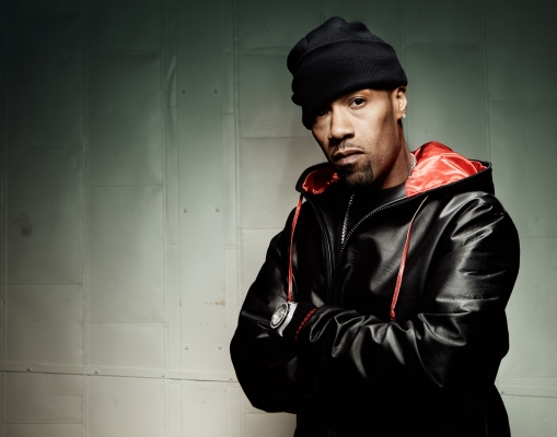 Redman_ReadyRoc_20091014_443