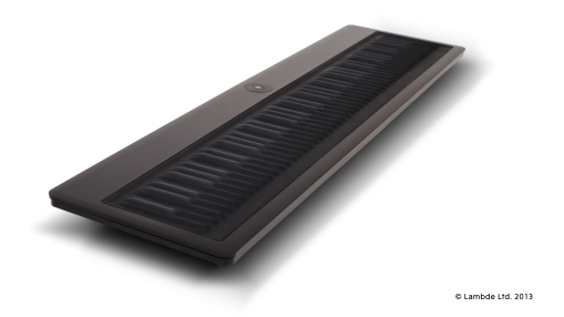 ROLI_Seaboard_GRAND_no_background