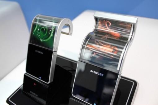 Samsung-Youm-project-600x399