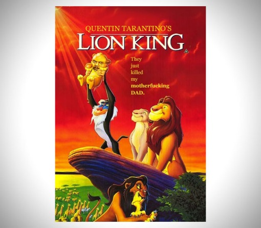 Samuel-L-Jackson-Stars-In-Quentin-Tarantino-Directed-Classic-Disney-Films-2