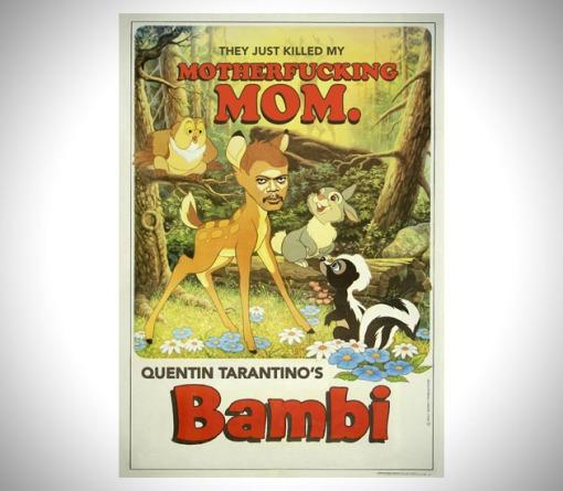 Samuel-L-Jackson-Stars-In-Quentin-Tarantino-Directed-Classic-Disney-Films-6